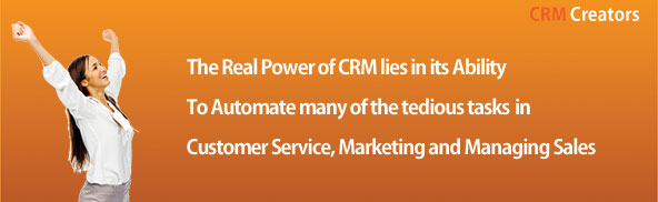 managed-crm