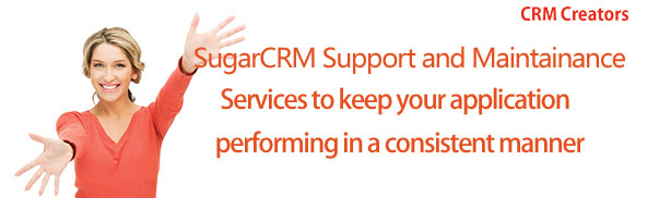 sugarcrm-maintenance