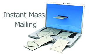 product-mass-mailing