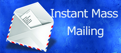 instant-mass-mailing