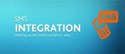 sms-integration